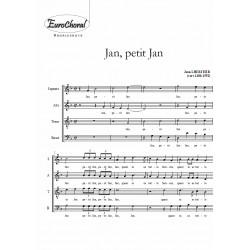 JAN PETIT JAN