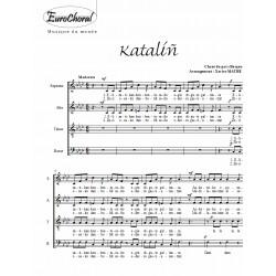 KATALIÑ