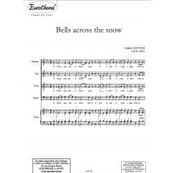 BELLS ACROSS THE SNOW