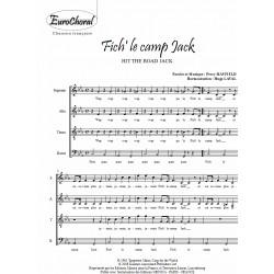 FICH' LE CAMP JACK