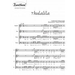 THULALILA