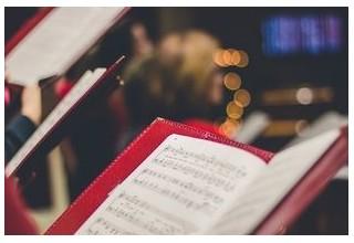 Partitions chanson française harmonisé arrangé choeur chorale choeur